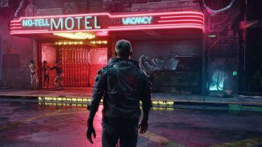 """Cyberpunk 2077 i nietypowy """"GameBoy"""". Zobacz świetny fanowski projekt"""