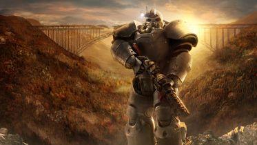 Xbox Game Pass z solidną aktualizacją. Fallout 76 i 3 inne gry trafią do oferty w lipcu