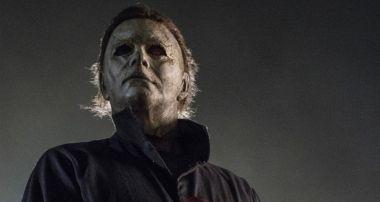 Halloween Kills, Candyman i inne opóźnione