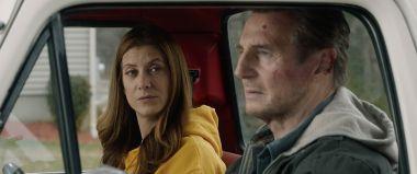 Cineman.pl - premiery na styczeń 2021. Nowe filmy z Gibsonem i Neesonem
