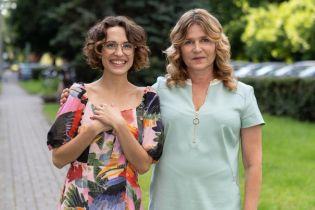 Kogel Mogel 4 - ruszyły zdjęcia do kontynuacji polskiej komedii. Kiedy premiera?