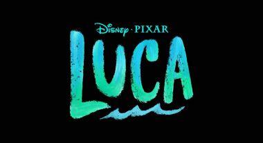 Luca - zdjęcie i szczegóły nowego filmu animowanego Pixara