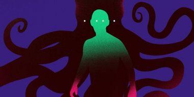 Octopus Film Festival 2020 - wygraj wejściówki na filmy
