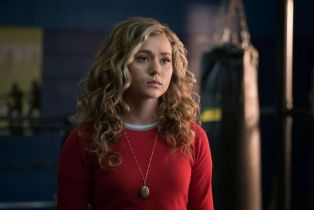 Stargirl: sezon 1, odcinek 9 – recenzja