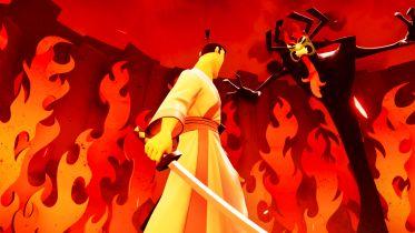 W Samurai Jack: Battle Through Time zagramy już wkrótce. Data premiery i nowy zwiastun