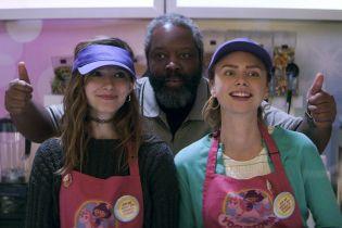 Nastoletnie łowczynie nagród - Netflix skasował serial po pierwszym sezonie