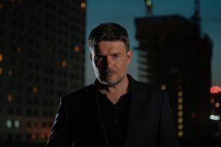 Rysa i Układ - AXN robi serial na podstawie książek Igora Brejdyganta