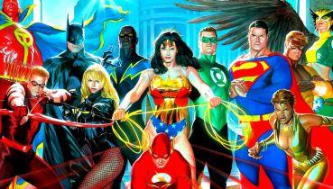 Jedna z najważniejszych postaci w DC zginęła - po raz kolejny
