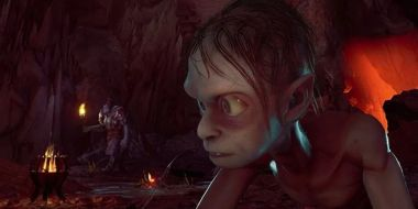 The Lord of the Rings: Gollum także na PS4, Xbox One i… Nintendo Switch