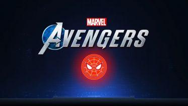 Marvel's Avengers - Spider-Man opóźniony. Kiedy wcielimy się w Pajączka?
