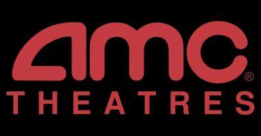 Prezes sieci kin AMC: koszta wprowadzenia reżimu sanitarnego poniosą konsumenci