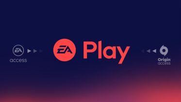 Kiedy EA Play trafi na Steam? Jest konkretna data