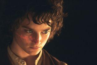 Elijah Wood: jak teraz wygląda? Filmowy Frodo bardzo się zmienił!