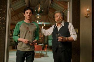 Hunters - Amazon zamawia 2. sezon serialu z Alem Pacino