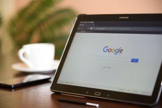 Google nie chce już dobierać reklam pod naszą historię wyszukiwania