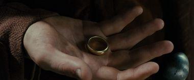 Władca Pierścieni - ile odcinków będzie zawierał pierwszy sezon serialu Amazona?