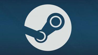 Steam wprowadza zakaz reklamowania alternatywnych platform dystrybucji w ramach Centrum społeczności