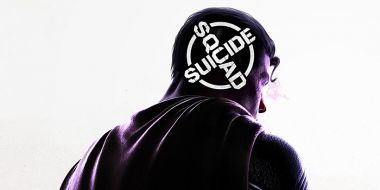 Batman: Gotham Knights i Suicide Squad: Kill the Justice League - garść plotek o nowych grach