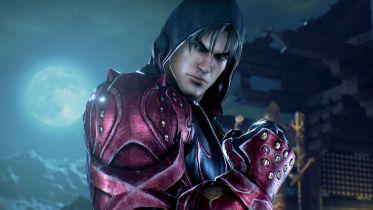 Tekken 7 z czwartą przepustką sezonową. Zobacz zwiastun