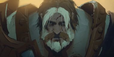World of Warcraft: Shadowlands - seria animacji przeniesie graczy w Zaświaty