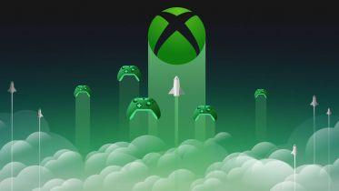 xCloud już z oficjalną premierą. Abonenci Xbox Game Pass Ultimate zagrają w ponad 170 gier w chmurze
