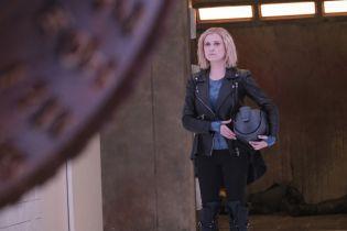 The 100: sezon 7, odcinek 16 (finał serialu) - recenzja