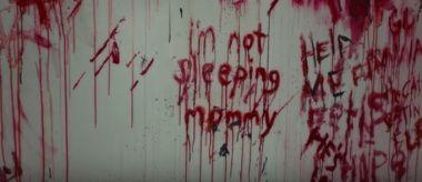 Books of Blood - pełny zwiastun filmowej antologii horroru od Hulu