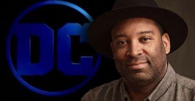 Nowy szef DC przychodzi ze świata esportu. Wielkie zmiany w wydawnictwie