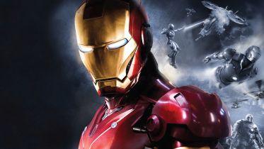 Marvel po cichu zmienił podejście Iron Mana z MCU do zabijania. Jest bardziej złożone