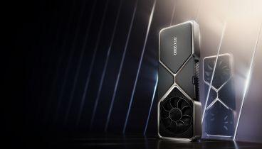 NVIDIA może stworzyć karty RTX 30 dla kopaczy kryptopalut, żebyśmy mieli na czym grać