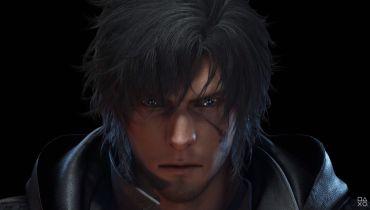 Final Fantasy 16 zapewni powrót do korzeni. Plotki potwierdzone - jest świetny zwiastun!