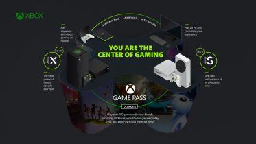 Xbox Game Pass Ultimate już wkrótce połączy się z EA Play. Podano konkretną datę