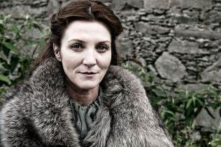 Gra o tron - dlaczego Lady Stoneheart nie pojawiła się w serialu? Twórcy podali trzy powody