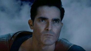 Superman & Lois - pierwsza zapowiedź w materiale promującym seriale The CW
