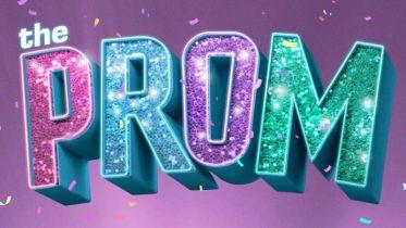 The Prom - wiemy, kiedy premiera musicalu z Nicole Kidman i Meryl Streep