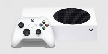 Xbox Series S może okazać się czarnym koniem tej generacji. W tym szaleństwie jest metoda…