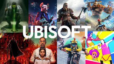 Ubisoft przejmuje GameBlocks, specjalistów od walki z cheaterami