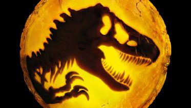 Jurassic World: Dominion - zdjęcia do filmu wstrzymane przez koronawirusa