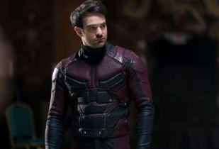 Daredevil i Agenci T.A.R.C.Z.Y. - Kevin Feige rozstrzyga, czy seriale należą do MCU
