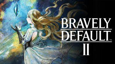 Bravely Default 2 - wkrótce nowe informacje. Premiera jeszcze w tym roku?