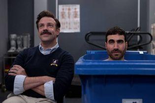 Ted Lasso: sezon 1, odcinki 9-10 (finał sezonu) – recenzja