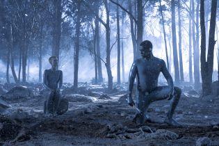 Wychowane przez wilki: sezon 1, odcinek 10 (finał sezonu) - recenzja