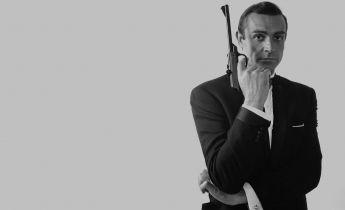 Sean Connery nie żyje. Legendarny agent 007 odszedł w wieku 90 lat