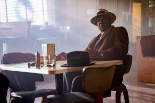 Fargo - sezon 4, odcinek 5 - recenzja