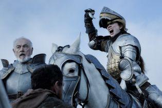 Hiszpańska księżniczka - sezon 2, odcinki 1 - 2 - recenzja