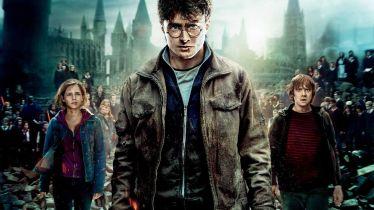 Harry Potter i Insygnia Śmierci: Część II - quiz dla fanów. Jak dobrze pamiętasz film?