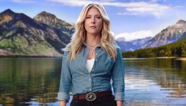 Big Sky - ABC zamawia dodatkowe sześć odcinków serialu kryminalnego