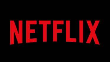 Netflix Direct - telewizja linearna debiutuje we francuskim portfolio