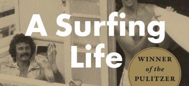 Barbarian Days - nadchodzi film o miłości do surfingu. Za kamerą zdobywca Oscara