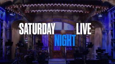Saturday Night Live powróciło. Teraz jednak płaci widzom po 150 dolarów